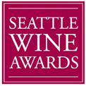Seattle Wine Awards - Benefits of Participation